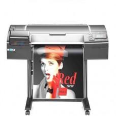 Impressora Plotter Fotografico HP DesignJet Z2600
