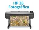 HP Z6