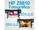 HP Z6810