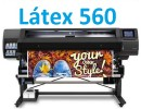 Látex 560