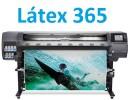 Látex 365