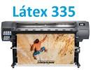 Látex 335