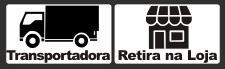 enviamos seu Plotter por transportadora para todo Brasil ou Retire em nossa loja - consulte condições